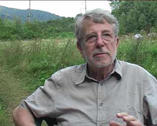 Ference Köseng