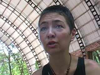 Inalia Jalimoniva