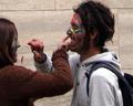 sozialforum Florenz