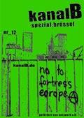 Bruessel EU Gipfel 2001