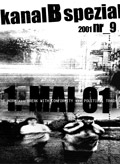 1. mai 2001 Berlin
