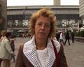 1996, Deutschland