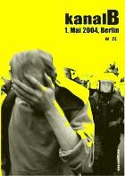 1. Mai 2004 Berlin