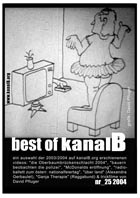 best of kanalB