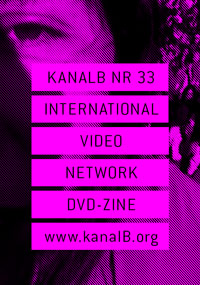 International Video Network DVDzine
