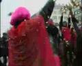 random video: PinkSilver Muenchen