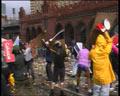 oberbaumbrueckenschlacht 2004