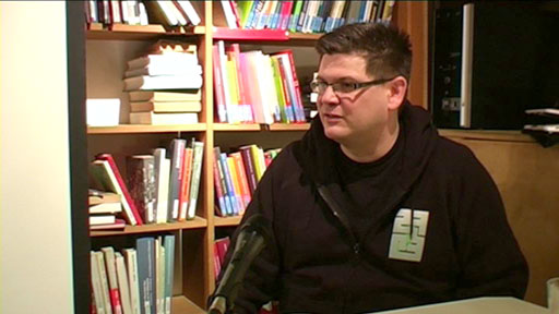 Gentrification - Interview mit Andrej Holm