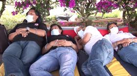 Kolumbien: Nestlé Gewerkschafter ermordet!
