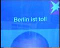 random video: Rosa Luxemburg Platz