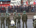 die revolutionaere 1. mai demo