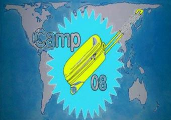 Videoreihe Antira-/Klimacamp Folge 3