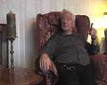 Aufenthalt in der Sowjetuntion (Dr. Karl-Heinz Rinne)