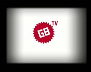 g8-tv trailer