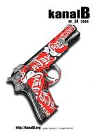 Ermordete Coca-Cola-Gewerkschafter