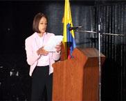 Arbeitsbedingungen bei Nestlé Kolumbien