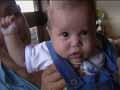 Brukman baby