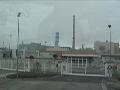 NEIN zum EPR-Reaktor (Teil 2/2)