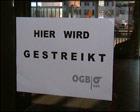 oebb streik