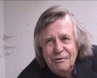 Im Gespräch mit Udo Jentzsch