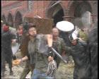 oberbaumbrueckenschlacht 2005 1/2