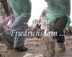 oberbaumbrueckenschlacht 2005 2/2
