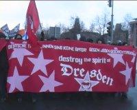 Dresden: Vom Mythos der unschuldigen Stadt