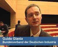 industriepolitische Konzepte