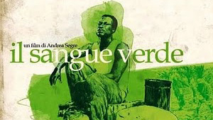 random video: Il sangue verde