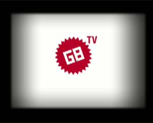 random video: g8-tv trailer
