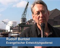 random video: Ziele der NGOs
