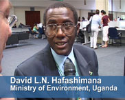 random video: Capacity Building
