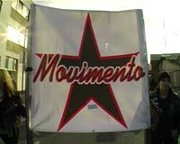 random video: Movimento Demo